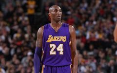 Column: Goodbye Kobe
