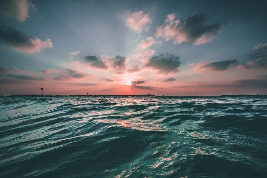 photo Via https://pixabay.com/en/ocean-waves-water-sea-blue-nature-918897/  under the Creative Commons License