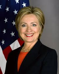 Clinton turns 69 today, and was born in Chicago.