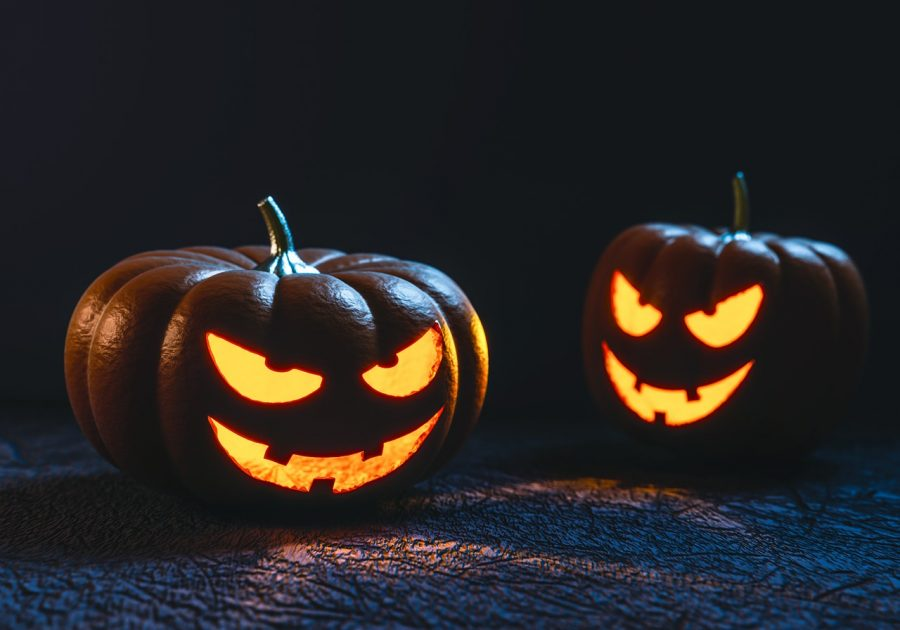 Get+ready+for+Halloween+with+these+movies