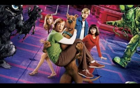 Is Scooby Doo 2: Monsters Unleashed as good as the original?