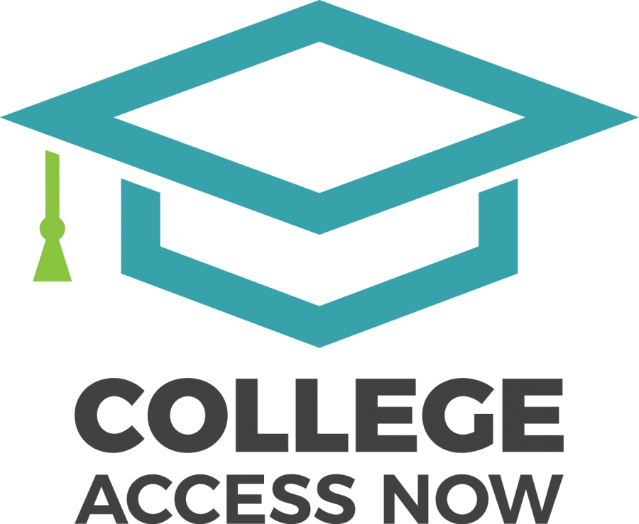 With acceptance rates as low as 4.69%, college seems inaccessible as ever.