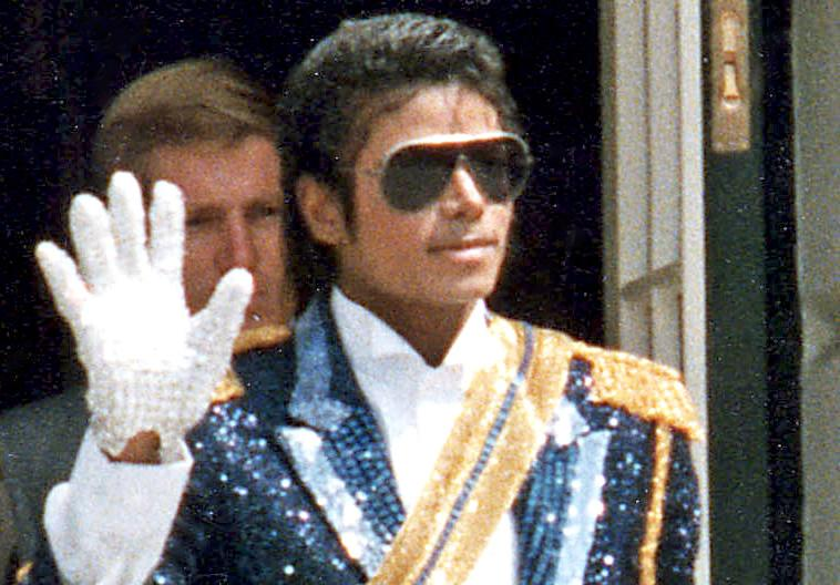 The award-winning song by the King of Pop lives on after more than 30 years.
