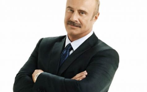Dr. Phil was the inspirtation for the TV show Bull.