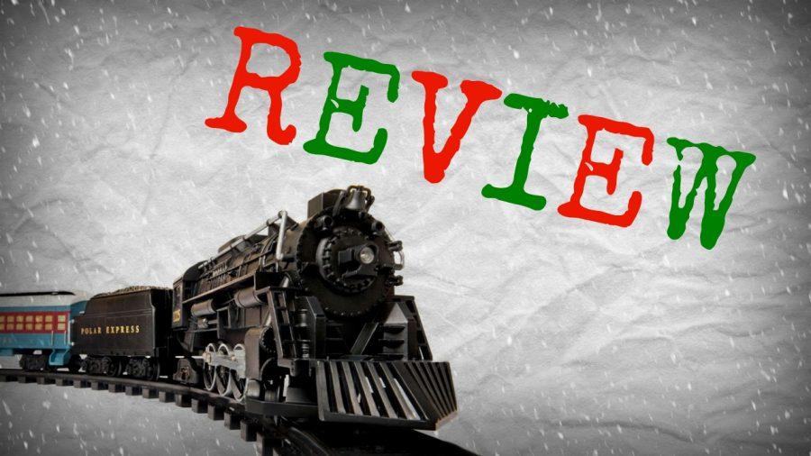 The+Polar+Express+Review+Thumbnail