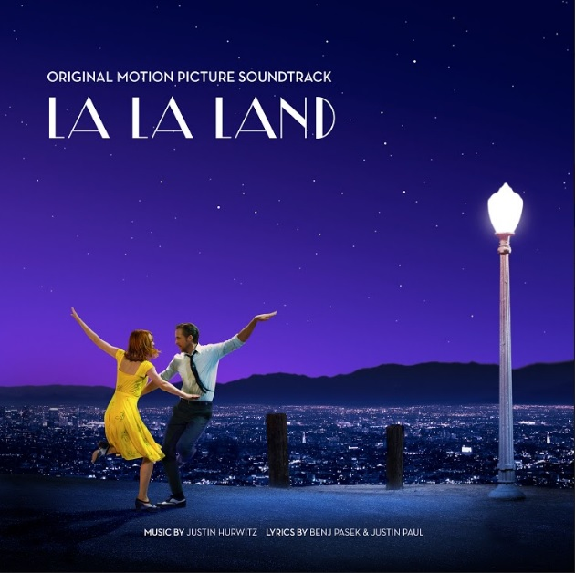 La+La+Land+Movie+Cover+