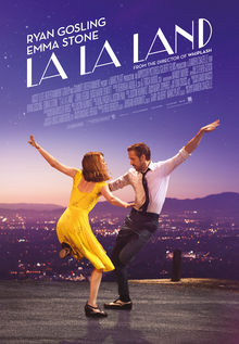 Sacrifice of Love For The Spotlight: Watch La La Land Today.