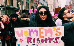 International Women's Day 2017 inspires girls nationwide