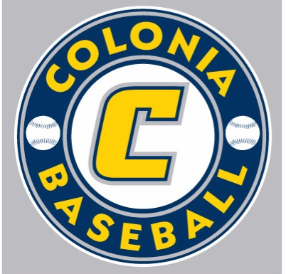 With a new season in the horizon Colonia baseball looks to do some great things