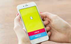 Snapchats' Tastemade stream changes the game for mobile entertainment