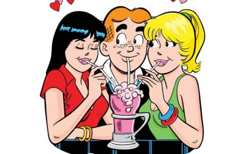 Riverdale vs Archie Comics: What's Different?