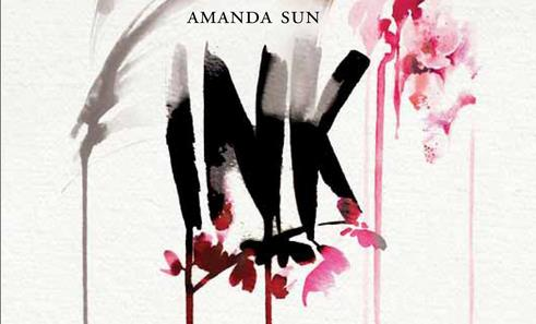 Translated from Japanese culture into English fiction, this  teen novel makes the reader feel as if they are in Shizuoka.