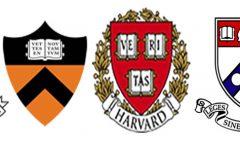 Several Colonia seniors prepare for Ivy League universities