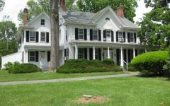 Colonia, New Jersey: How the town acquired its unusual name