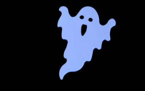 Can ghosts exist according to science?