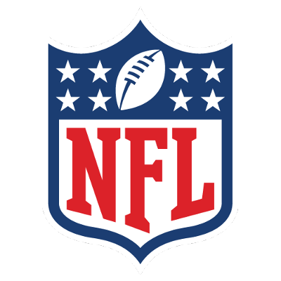 There are only four NFL teams to never attend a Super Bowl: the Cleveland Browns, the Detroit Lions, the Houston Texans, and the Jacksonville Jaguars