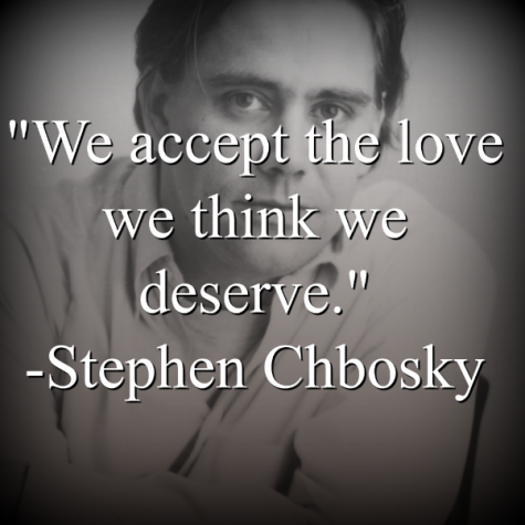Stephen Chbosky,
