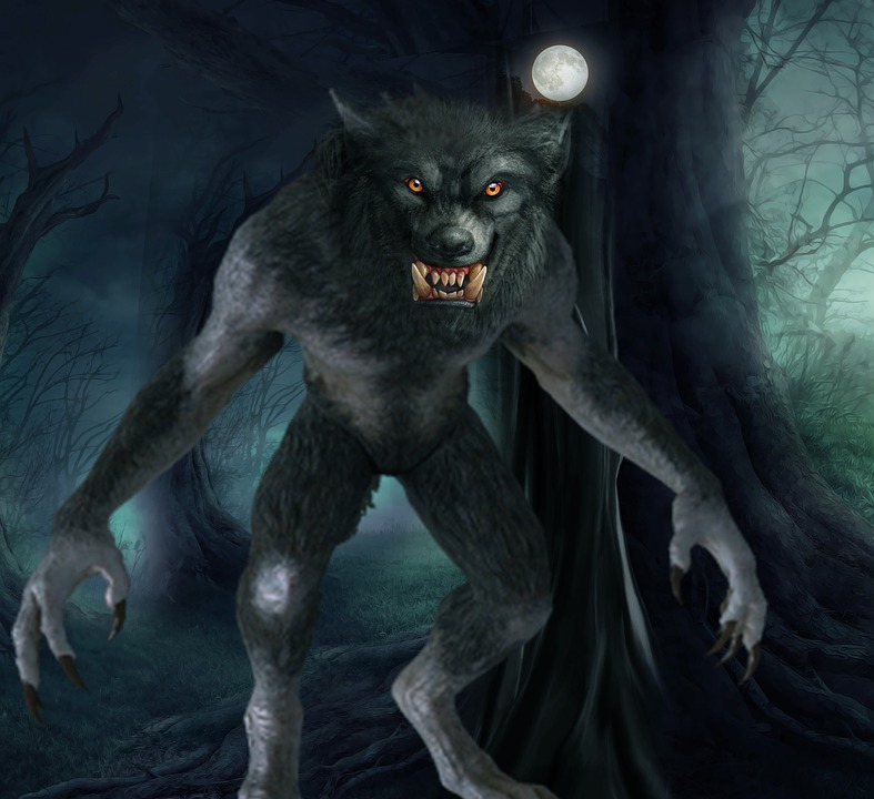 an+image+of+a+werewolf.%0A