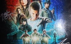 Dive deeper into the complexity of Stranger Things