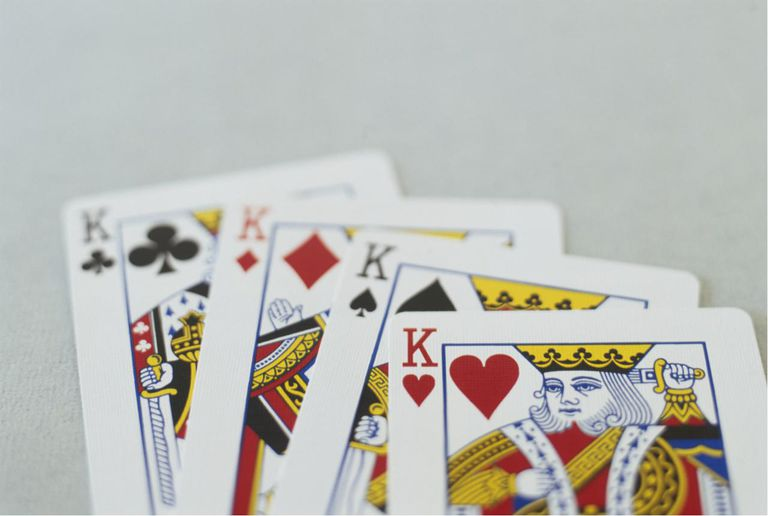 %0AThe+Kings+in+a+deck+of+playing+cards+are+modeled+after+real+life+monarchs.%0A