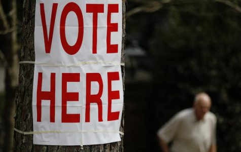 Election day was first held on a Tuesday to accommodate farmers