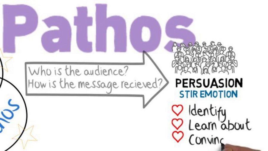an+image+explaining+the+use+of+pathos.