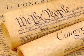 In addition to the 27 ratified, there have been 6 constitutional amendments that have failed