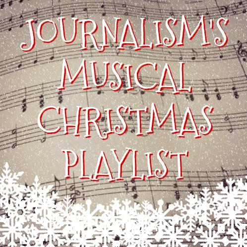 musical playlist