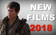 The movies coming out this year will make you go insane