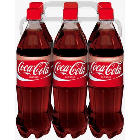 Coca Cola is sold in every nation but Cuba and North Korea