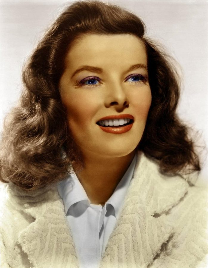 Katherine+Hepburn+is+the+actress+who+has+won+the+most+Academy+Awards
