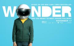 """Hit movie """"Wonder"""" inspires audiences everywhere"""