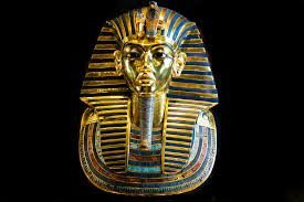 Archaeologists Open King Tut's Tomb After Years of Searching
