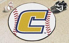 Baseball and softball upcoming seasons