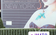 IMATS NYC truly a great event