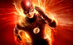 The Flash is the most exhilarating show on television