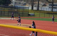 Strong performance at the plate allows Colonia to top Perth Amboy