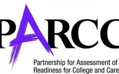 The PARCC Test- Testing everyone's patience