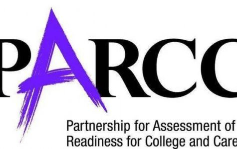 As PARCC testing comes closer to being mandatory, public hatred for it grows.