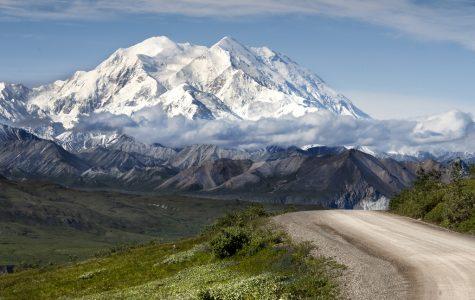 First successful summit of Mt. McKinley