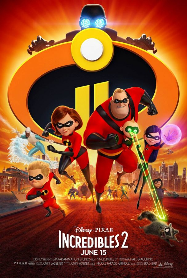 %22The+Incredibles+2%22%3A+A+look+at+the+long+awaited+Pixar+Sequel+that+is+breaking+box+office+records