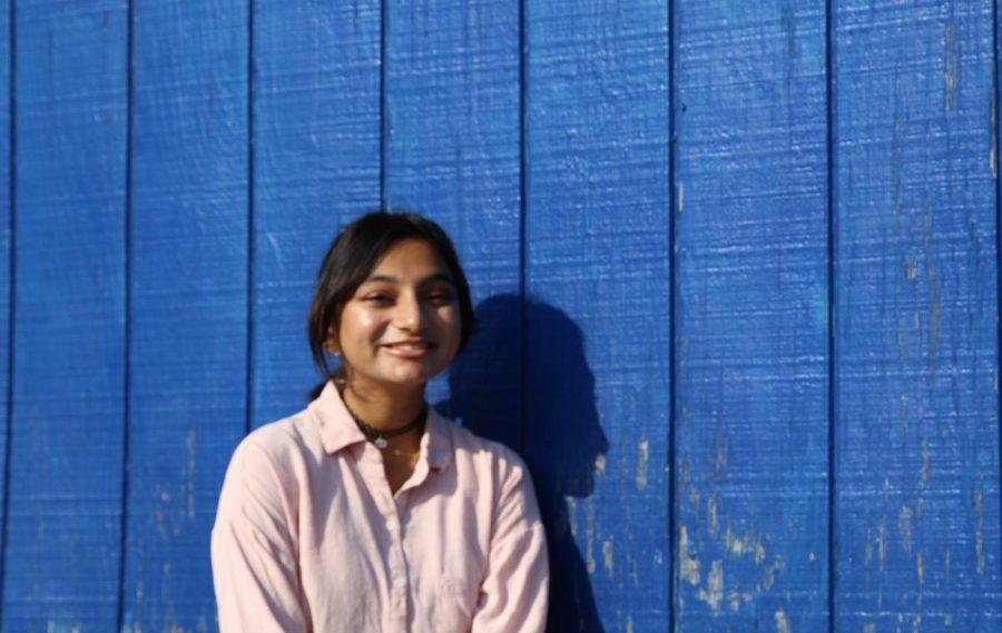 Anayah Qayyum