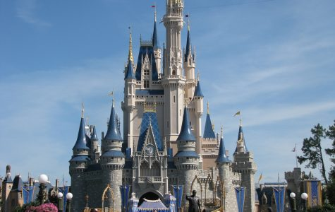 October 22, 1979- Disney World hits 100-millionth guest