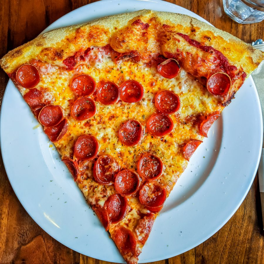 Pepperoni+pizza+is+very+popular+in+the+United+States.
