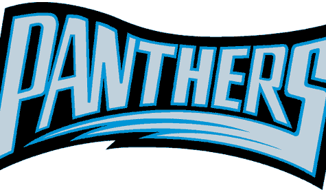 October 26, 1993- Panthers are announced as new expansion team