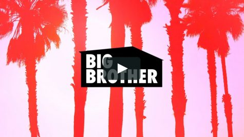 Behind the scene of Big Brother