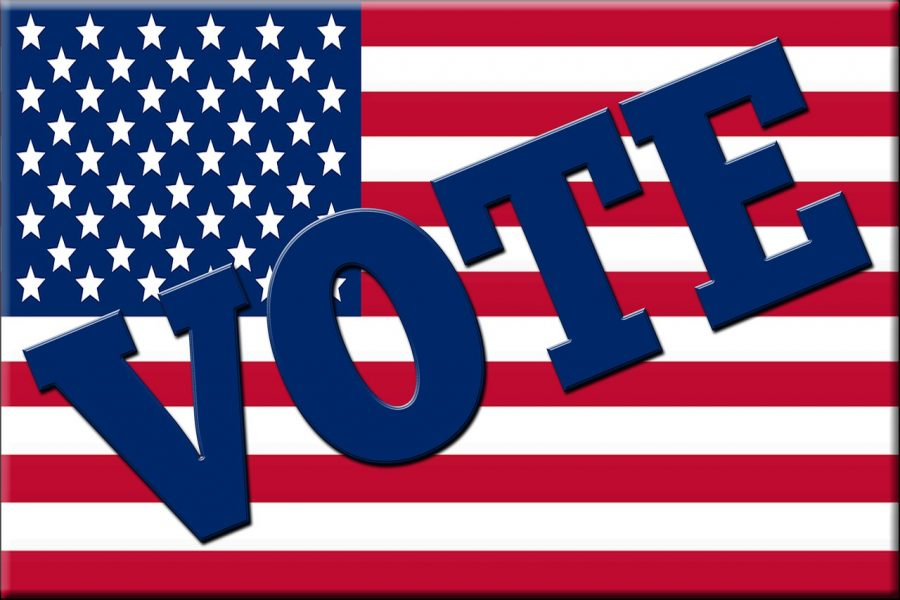 Don%27t+forget+to+vote+for+what+you+believe+in%21