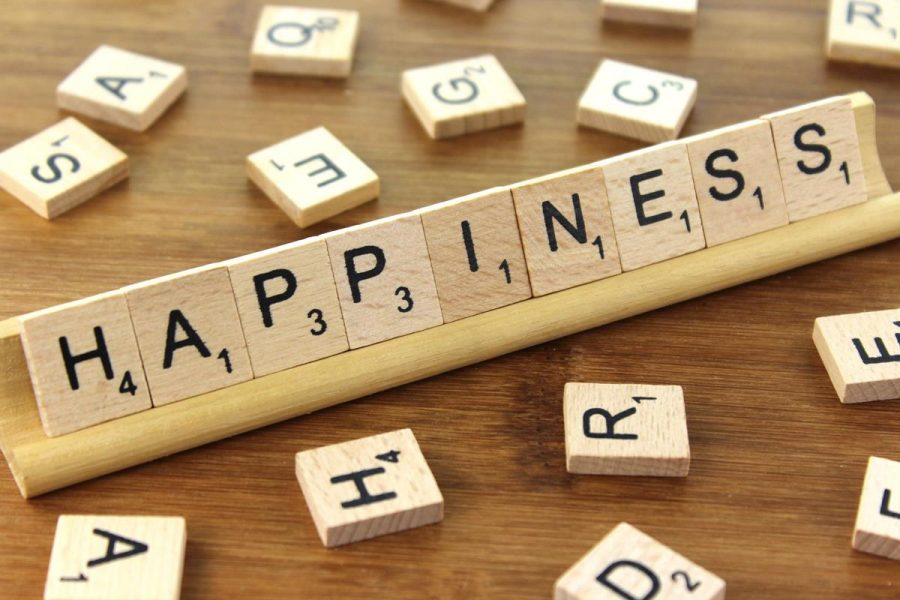 %22Happiness+is+not+something+really+made.+It+comes+from+your+own+actions.%22