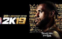 NBA 2K19: How good is it?