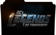 DC's Legends of Tomorrow is the future of television